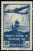 France - YT 320 - Neuf