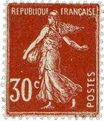 France - YT 360 - Neuf