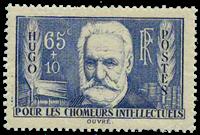 France - YT 383 - Neuf