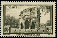 France - YT 389 - Neuf
