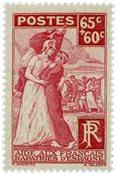 France - YT 401 - Neuf