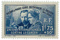 France - YT 402 - Neuf