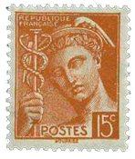 France - YT 409 - Neuf