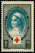 France - YT 422 - Mint