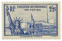 France - YT 426 - Neuf