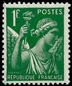 France - YT 432 - Mint