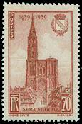 Frankrig - YT 443