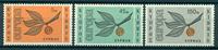 Chipre - 1965