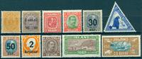 Island - 1882-1930