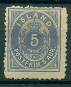Island - 1875