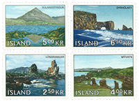 Island AFA 401-04