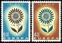 Island AFA 386-87