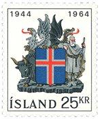 Island - AFA 381