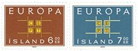 Island AFA 374-75
