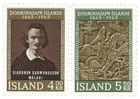 Island AFA 369-70