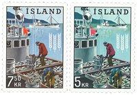 Island AFA 371-72