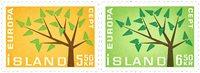 Island AFA 365-66