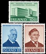 Island AFA 357-59