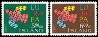 Island AFA 355-56