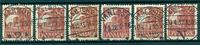 Danemark - 1927