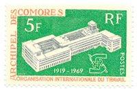Comores 55
