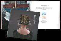 Denmark - Yearbook 2016 - Year Book