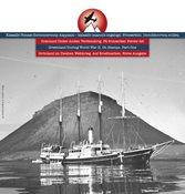 Groenland - Groenland 2ème guerre mondiale - Présentation Souvenir