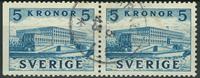Sverige - 1941