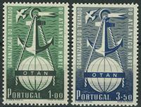 Portugal - 1952