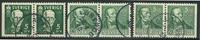 Sverige - 1938-40