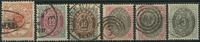 Danmark - 1864-75