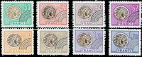 Frankrig forudann. 138-45 - Forudannulleret