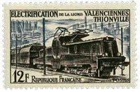 France - Neuf - YT 1024