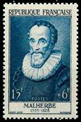 Frankrig - Postfrisk - YT 1028