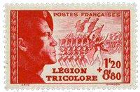 France - Neuf - YT 566 - Neuf