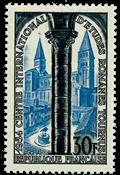 France 1954 - YT 986 - Neuf