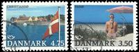 DANMARK-FÆLLESNORDISK UDG. #