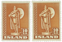 ISLAND AFA 241-241B *
