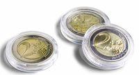 ULTRA coin capsules, inside Ø 23 mm