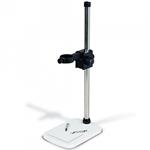 Stativ til USB-digitalmikroskop - Højde: 45 cm.