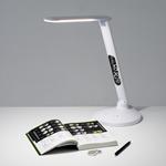 LED-bordlampe SONNE 5