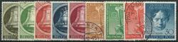 Berlin - 1951-52