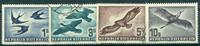 Østrig - Samling - 1945-79