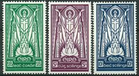 Irland - 1940-49
