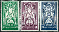 Irlande - 1940-49