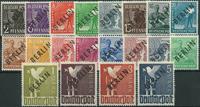 Berlin - 1949