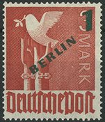 Berlin 1949