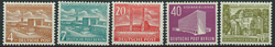 Berlin - 1954
