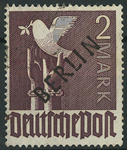 Berlin - 1948