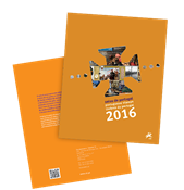 Portugal - Year pack 2016 - Year pack